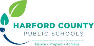 Home - Harford County Public Schools