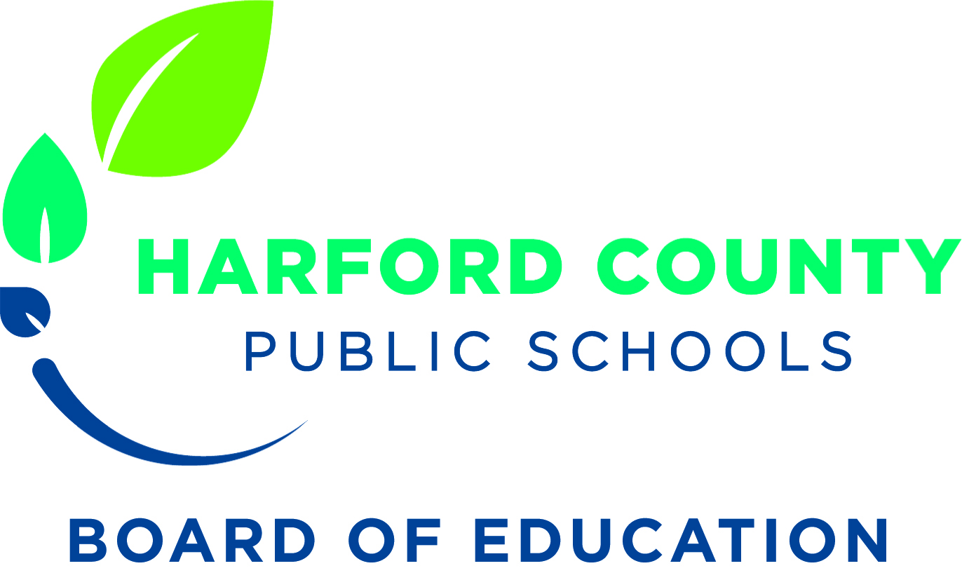 Harford County Public Schools Seeks Applicants for Audit Committee