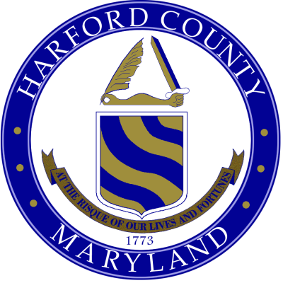 Vacancy: Board of Education of Harford County, Councilmanic District D